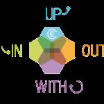SWD-EC, Jugendarbeit, Online-Angebot, Kindergottesdienst, KiGo, Kinder, Teenager, Teens, Jugendliche