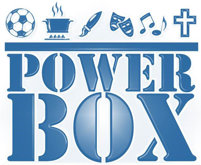 PowerBox 2020